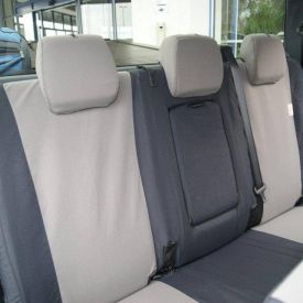 seatcover 4