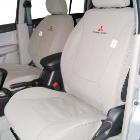 seatcover 5