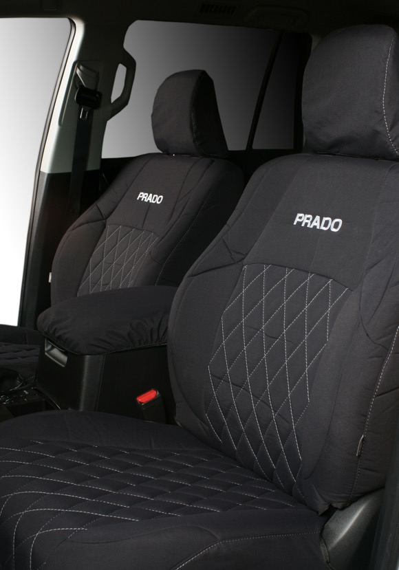 Takla Seat Covers To Protect Against Water Dirt More