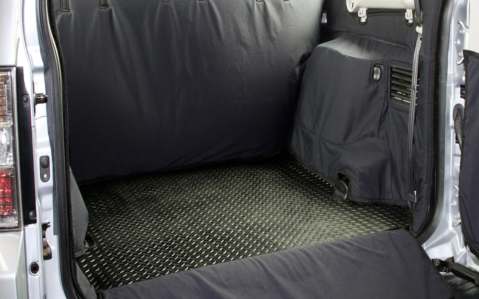 Takla Vehicle Products Get Seat Covers Floor Mats Amp More