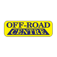 Off Road Centre
